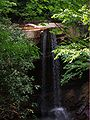 Cucumber falls mjo168.jpg