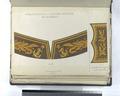 Cuello, cuchilla y cartera bordadra de la casaca (NYPL b14896507-84074).tiff