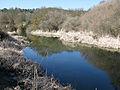 Cuenca del río Manzanares Monte del Pardo 22.jpg