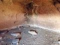 Cuevas y Morros de Ávila 2 - 4.jpg