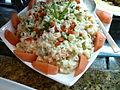 Cuisine of Israel P1040898.JPG