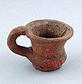 Cup, miniature MET sf969209.jpg