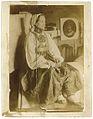 Curonian king woman.jpg