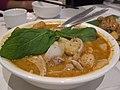 Curry Laksa - Straits Cafe (1577422884).jpg