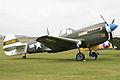 Curtiss P-40N Warhawk 2105915 12 (F-AZKU) (6992527895).jpg