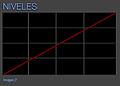Curva de niveles.jpg