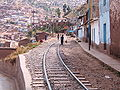 Cusco rails.jpg
