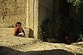 Cute child (11278125264).jpg