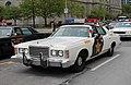 Cuyahoga County Sheriff Ford LTD.jpg