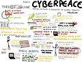 Cyberpeace (12935564613).jpg