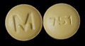 Cyclobenzaprine10mg.png