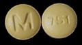 Cyclobenzaprine10mg.png