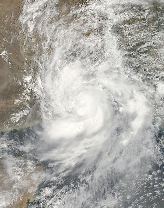 File:Cyclone 03B 26 jun 2007 0650Z.jpg