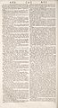Cyclopaedia, Chambers - Volume 1 - 0067.jpg