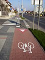 Cyklostezka 3.jpg