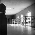 Cypern utställningen i Historiska Museet. Sverige - SMVK - C09181.tif