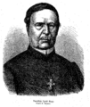 Cyril Frantisek Napp 1867 Maixner.png