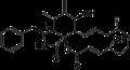 Cytochalasin B.png