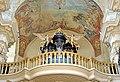 Czech-04013 - St. Nicholas Organ (32866577782).jpg