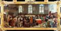 Débat sur les langues lors de la première Assemblée législative du Bas-Canada le 21 janvier 1793.png