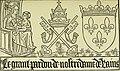 Débuts de l'imprimerie en France - l'Imprimerie nationale, l'Hôtel de Rohan (1905) (14801011183).jpg