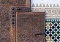 Décors arabes Alhambra Granada Spain.jpg