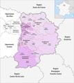 Département Seine-et-Marne Arrondissement Kantone 2019.png