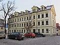 Döbeln Bibliothek Lutherplatz 2012-02-08 045.JPG