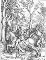 Dürer - Ritter und Landsknecht.jpg