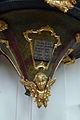 Dürrlauingen St. Nikolaus 869.JPG