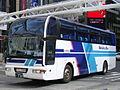 Dōhoku bus A200F 0737.JPG