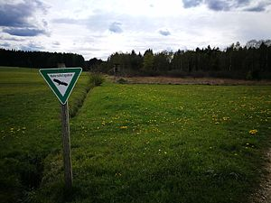 D-BW-KN-Hohenfels - Nature reserve 'Waltere Moor' 001.jpg