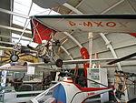 D-MXOX (aircraft) Nickel Falter I.JPG