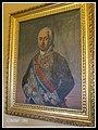 D. João VI - Palácio Nacional de Queluz - PORTUGAL – XXXXV (4059361198).jpg