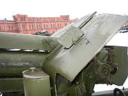 D1 Saint Petersburg 25