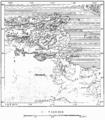 D537-Maurétanie orientale.-Liv2-ch10.png