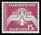 DBPSL 1959 447 Saarmesse.jpg