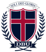 DBU Seal.png