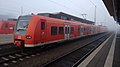 DB 426-025 Nienburg.jpg