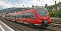 DB 442 202 01 Koblenz Hbf.JPG
