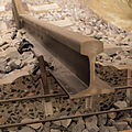 DB Museum rail and concrete sleeper cross section 2.jpg