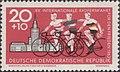 DDR 1962 Michel 887.JPG