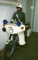DDR police motorcycle.tif