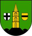 DEU Budberg COA.png