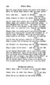 DE Müller Gedicht 1906 188.png