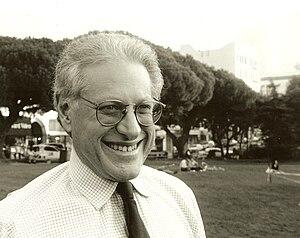 David Ferguson (impresario)