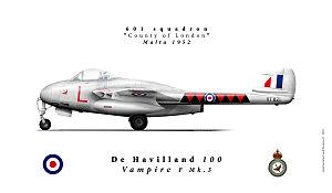 DH100601web.jpg