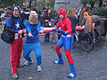 DIY heroes (4055023804).jpg
