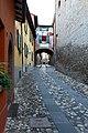 DOZZA il borgo storico visto da william (22).jpg