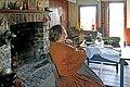 DSC08698 - Inside Tenant Farm House (37048900882).jpg